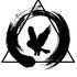 Avatar for windseek