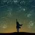 Avatar for skyleaf