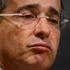 Avatar for Uribe_Triste