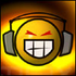 Avatar for M4D-M4STER