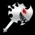 Аватар для MihaPanferov