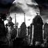 Avatar de DarkCrow77
