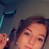 Avatar de Dimples1274