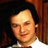 Avatar for lpnatarov