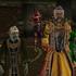 Avatar de lord_bonzi