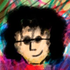 Аватар для matheusoj