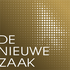 Avatar for denieuwezaak