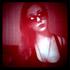 Аватар для Ann_Maggot