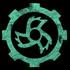 Avatar for krx__