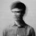 Avatar de EduardoLuque