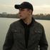 Аватар для Dragur512