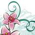 Аватар для m4gomet