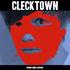 Avatar for clecktown