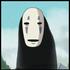 Avatar for hesteban