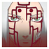 Аватар для tanyu-chan