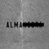 Avatar de almanegraroma