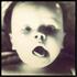 Аватар для gravy-zappa