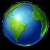 Avatar for Eartharoid