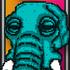 Аватар для Bloody_Elephant