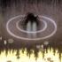 Avatar for haadeus