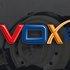 Awatar dla Vox FM