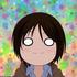 Аватар для Lain12