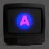 Avatar for adrien-cuingnet