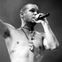 Avatar de Calle 13