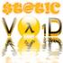 Avatar für Stat1c_V01D