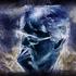 Avatar für Thomas030