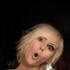 aysenderin için avatar