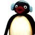 Avatar for Pingu1874