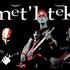 Avatar for MetalTech
