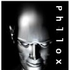 Avatar de Phllox