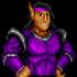 Avatar for Tarquinnff3