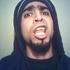 Аватар для sodiakalit