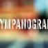 Avatar for tympanogram