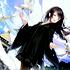 Avatar for seenya_-_