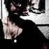Avatar for rocky__racoon