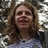 Аватар для ILikeProg