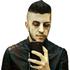 Avatar for lebron_james_23