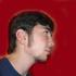 Аватар для edumanizer