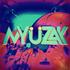 Avatar for Myuzakka