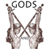Avatar de godsandbeasts