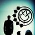 Avatar for Misterr-