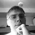 Аватар для Alexsd
