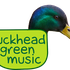 Avatar de duckheadgreen