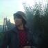Аватар для Lyoha_pro