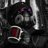 Аватар для Koshmarny
