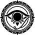 Avatar for hater_